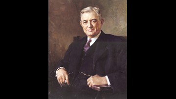 Celebrating 117 years of air conditioning thanks to Willis Carrier and his 1902 invention
