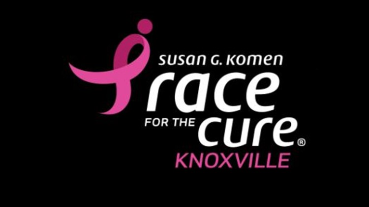 Susan G. Komen East TN says goodbye as headquarters consolidates local chapters