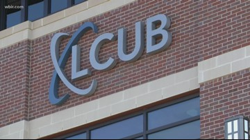 Natural gas line rupture in Smith Co. to impact LCUB, KUB customers