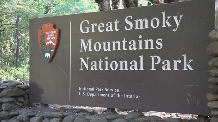 Great Smoky Mountains celebrates 87th birthday
