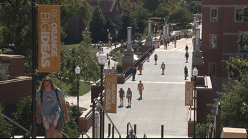 What you need to know about UT's new info science undergraduate major
