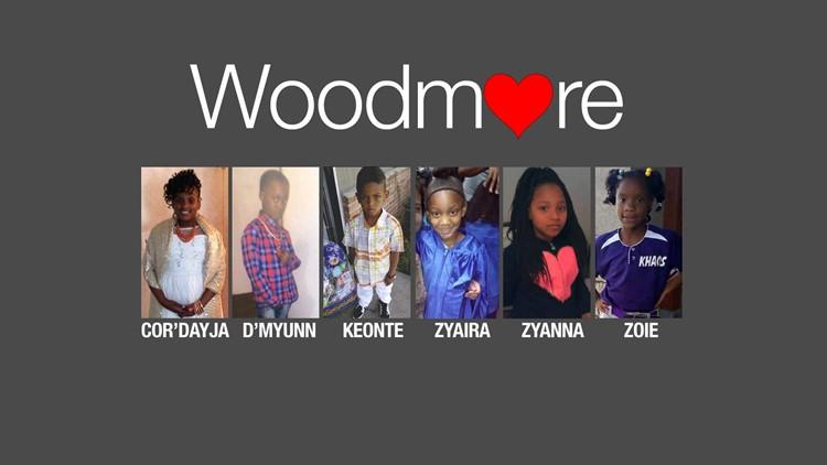 woodmore bus crash victims_1511292333471.jpg
