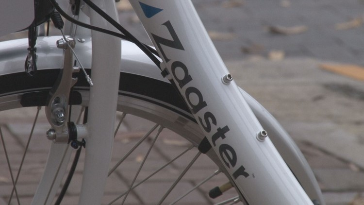Bike Share Program.jpg