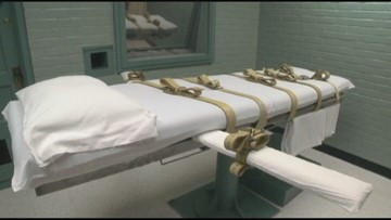 Research: After decades of decline, support for death penalty increases