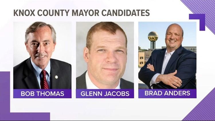 Knox County Mayor candidates_1516842849726.png.jpg