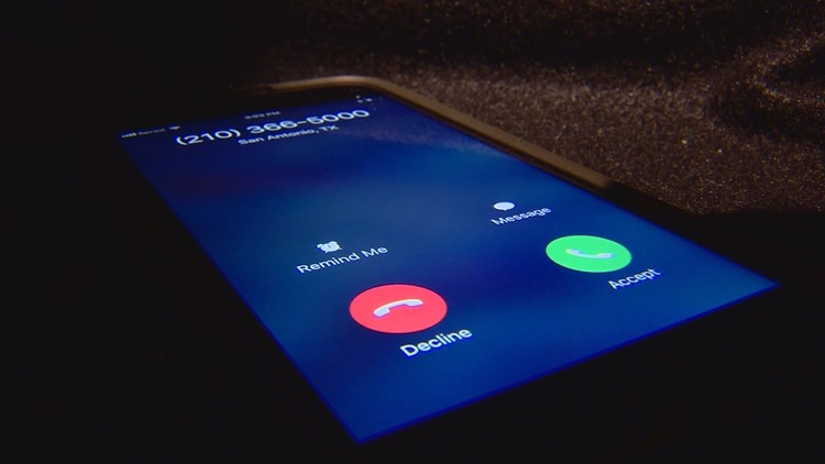Tennessee is the 10th worst in the nation for robocalls