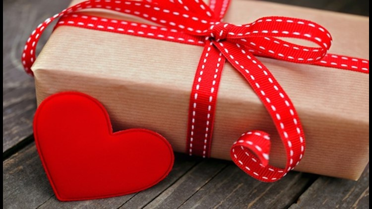 Save Me A Dime: Valentine's Day on a budget