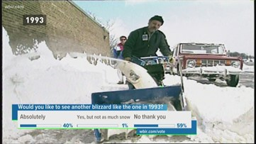 26 years later: Remembering the Blizzard of '93