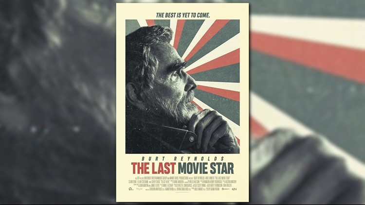 last movie star_1521140509481.jpg.jpg