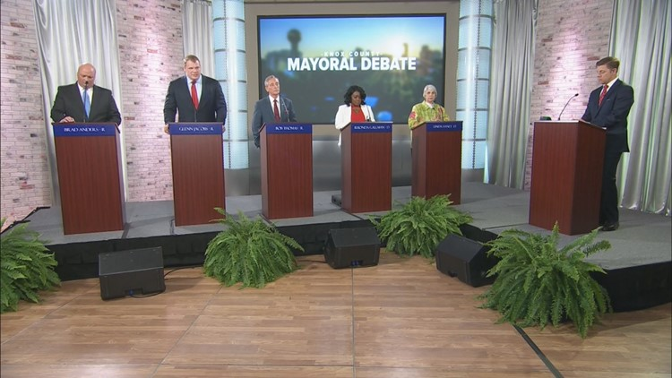 Mayoral Debate_1522985933101.jpg.jpg