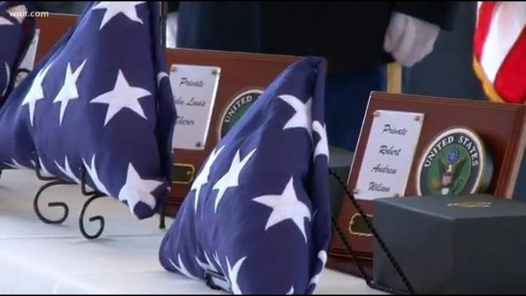 veterans burial photo_1523505292539.JPG.jpg