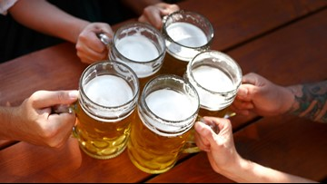 10Brews: Do I want a lager or an ale? Know your beer