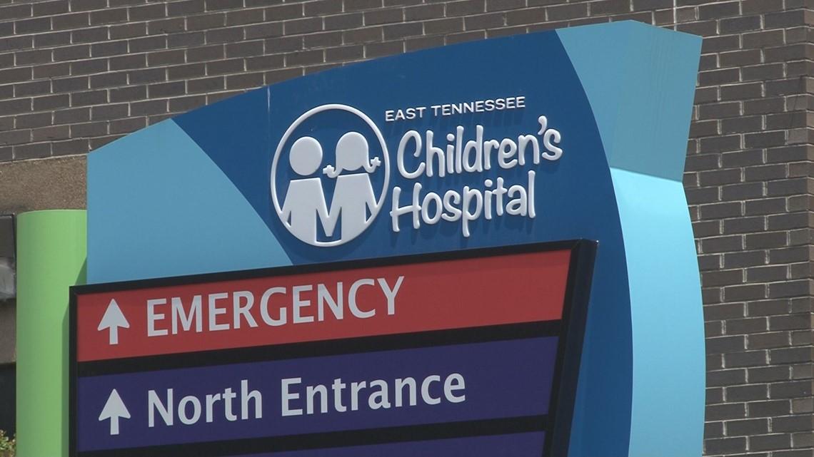 Hss Emergency Room