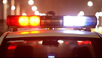 Three juveniles charged following threat at LaFollette Middle School
