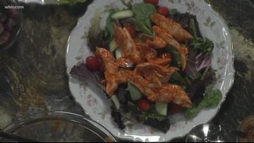 Easy dinner ideas: rotisserie chicken three ways