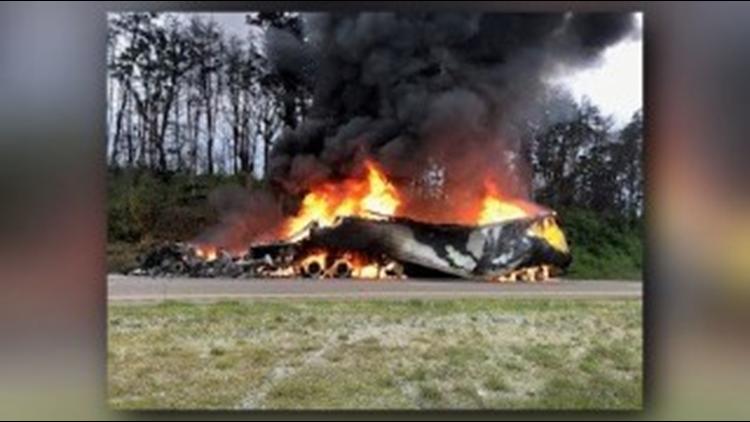 cargofire11_1528774638512.png