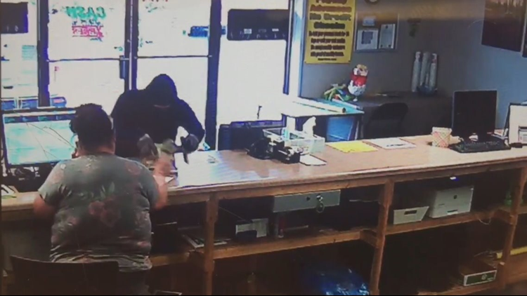 KPD Cash Express robbery.png