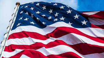 Here's where to get your Veterans Day 2018 freebies and deals