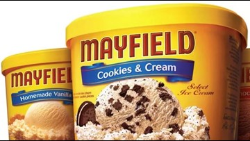 Mayfield Dairy hiring around 50 new employees in Athens
