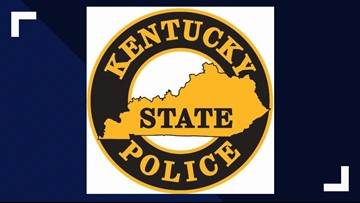 'We want to empower victims right from the start' | Kentucky State Police to launch new Victim Advocate Support Services program in the fall