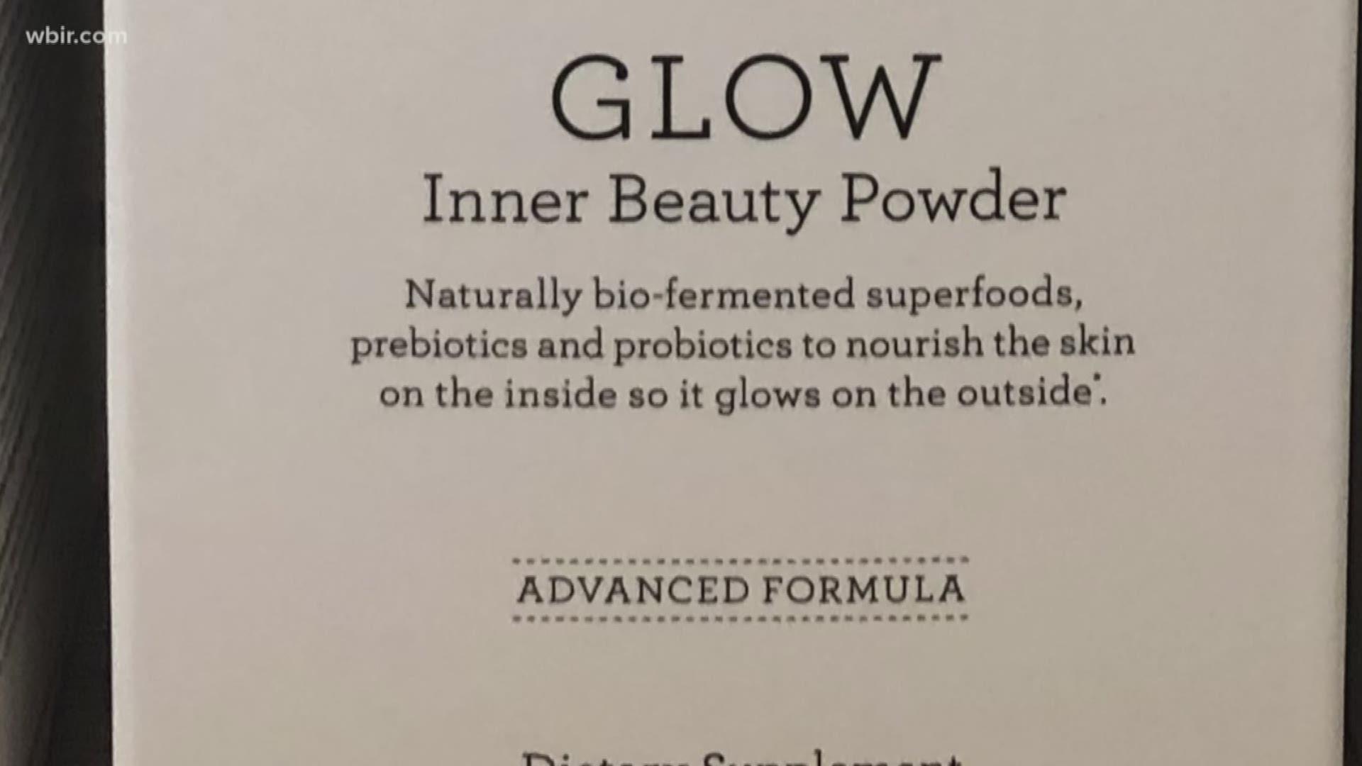 10 Skincare All Natural Beauty Makeup Wbir Com