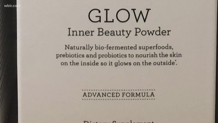 10 Skincare: All-natural beauty and makeup