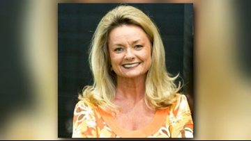 UT cheer coach retires, discrimination investigation closed as a result after finding evidence of 'demeaning treatment'