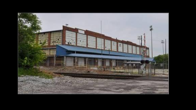 5. Standard Knitting Mill -1400 Washington Avenue_27378827