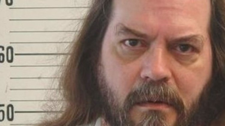 The death penalty argument is a complicated one, and it's going on right now in Tennessee.