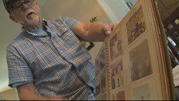 Star Spangled Summer Hero: Vietnam Vet opens home for neglected children in Nicaragua