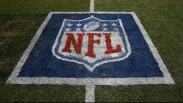 32 things we learned from Week 8 of the 2018 NFL season