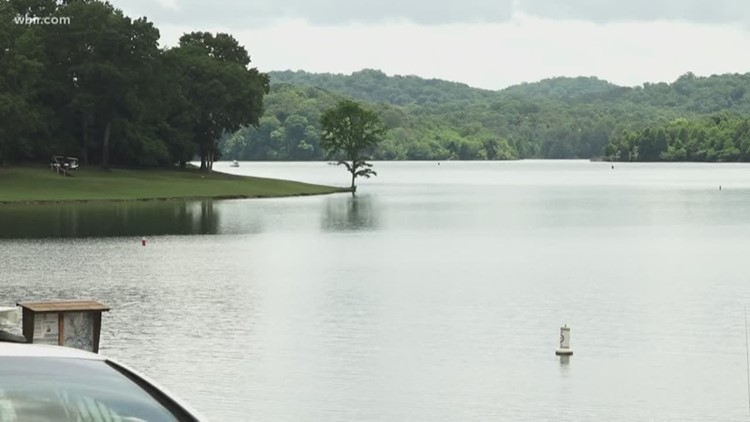 TWRA: 3-year-old boy dies after falling out of boat