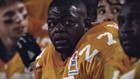 1998 National Champions: Defense dominates Dawgs