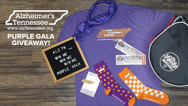 Gala giveaways como funciona