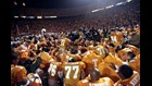 Clad in Big Orange: The story of the Vols' '98 Championship