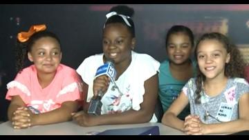 CoolSchools10: Exploring what makes our schools unique across East TN