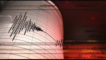 Tennessee 'ShakeOut' to educate people on earthquake risks