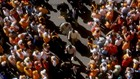 1998 National Champions: UAB for homecoming