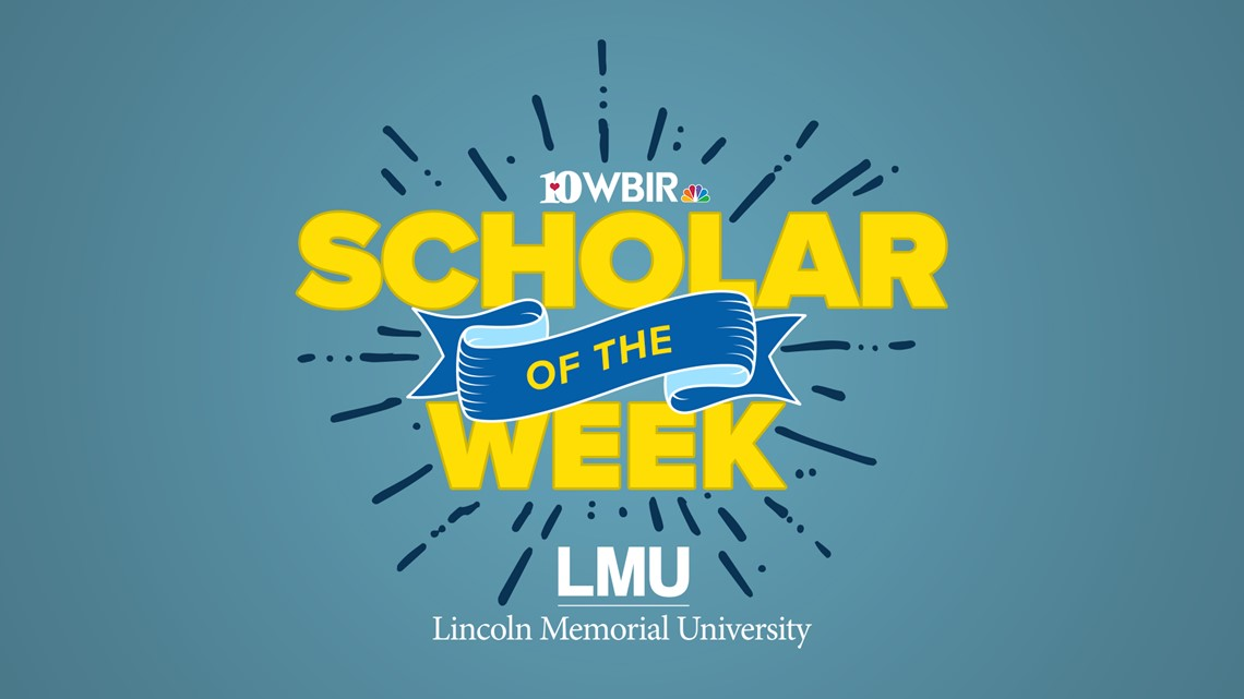 Nominate a Scholar of the Week
