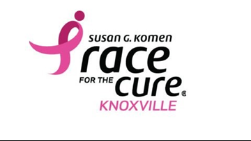 Komen Race for the Cure 2018: What you need to know