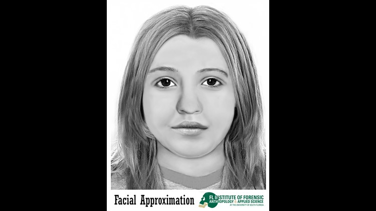 Greene Co. Jane Doe