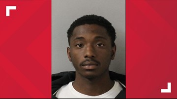 TSU student charged with killing fellow student inside dorm