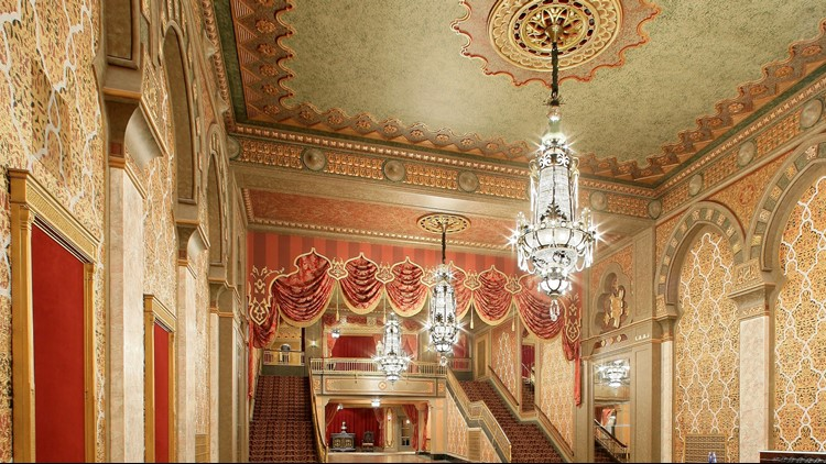 tennessee theatre lobby_1537998710025.png.jpg