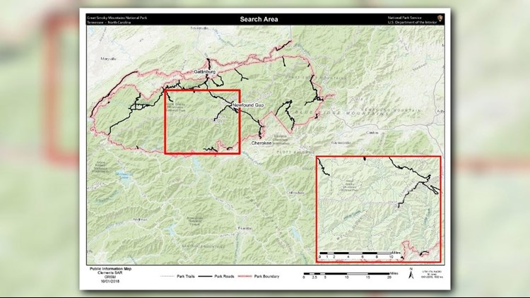 smokies search area_1538423337359.png.jpg