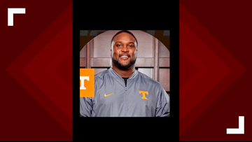 Tee Martin's UT coaching agreement includes $450K pay, bowl incentives