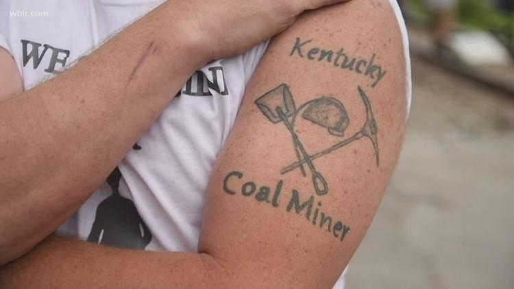 Knoxville company buys Blackjewel mining operations in Kentucky