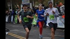 See all our photos from the Covenant Health Knoxville Marathon