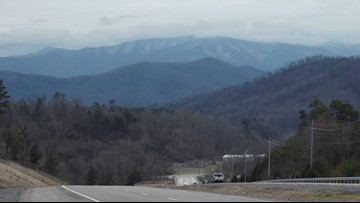 Great Smokies Flea Market to close temporarily for COVID-19 concerns