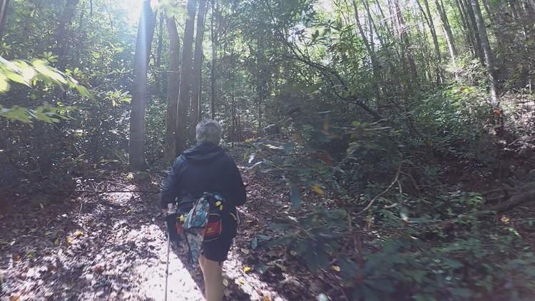 hiking4healing2_1539102983083.jpg