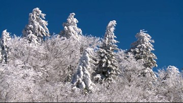 Winter Weather Outlook: Could we see more snow this year?